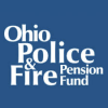 Ohio Police & Fire Pension Fund logo