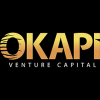 Okapi Venture Capital LLC logo