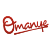 Omanye Ltd logo