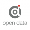 Open Data Group logo