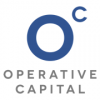 Operative Capital logo