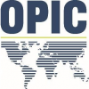 Overseas Private Investment Corp logo