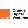 Orange Digital Ventures logo
