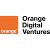 Orange Digital Ventures logo