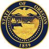 Oregon Investment Council logo