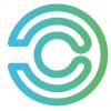 Origo Network logo