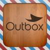 Outbox Inc logo