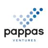 Pappas Ventures logo