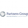 Partners Group AG logo