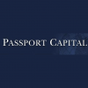 Passport Digital Holdings LLC logo