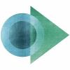 Paua Ventures logo