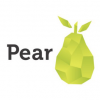Pear Ventures logo
