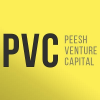 Peesh Venture Capital logo