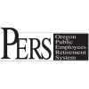 Oregon Public Employees' Retirement Fund logo