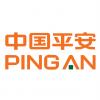 Ping An logo