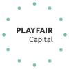 Playfair Capital logo
