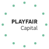 Playfair Capital logo