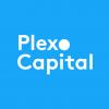 Plexo Capital logo