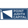 Point Judith Capital logo