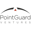 PointGuard Ventures logo