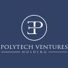 Polytech Ventures SA logo