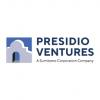 Presidio Venture Partners LLC logo