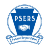 Public School Employees' Retirement System logo