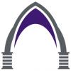 Purple Arch Ventures logo