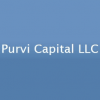 Purvi Capital LLC logo