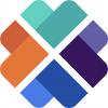 KdT Ventures logo