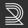 Radar Relay logo