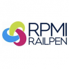 Railway Pension Investments Ltd logo