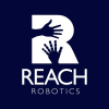 Reach Robotics logo