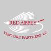 Red Abbey Venture Partners LLC logo