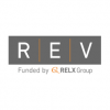 Reed Elsevier Ventures Ltd logo