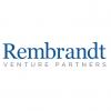 Rembrandt Venture Partners logo