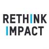 Rethink Impact LP logo