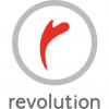 Revolution Growth Fund logo