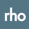 Rho Capital Partners logo