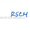 Right Side Capital Management LLC logo