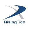 Rising Tide Fund Managers logo