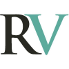Rittenhouse Ventures logo