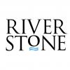 Riverstone Holdings LLC logo