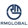 RM Global Partners logo