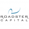 Roadster Capital LLC logo