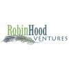 Robin Hood Ventures logo