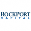 Rockport Capital Partners logo