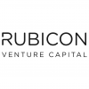 Rubicon Venture Capital logo