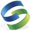 Safeguard Scientifics Inc logo