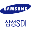 Samsung SDI Battery Systems logo